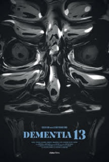 dementia 13 02