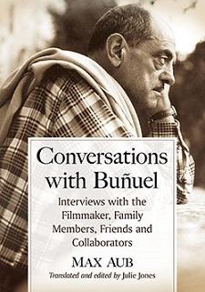 Bunuel 02