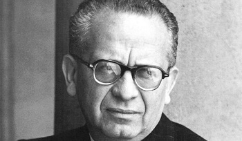 Max Aub (1903-1972)