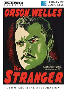 Welles 02
