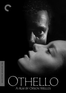 Welles 03