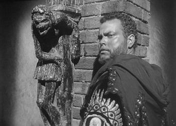 Welles 05