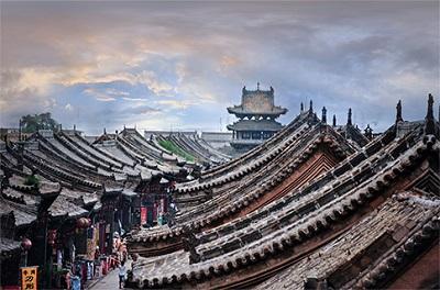 pingyao (1)