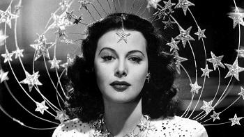 Ziegfeld Girl (1941)