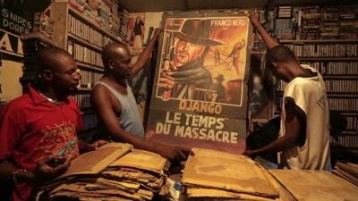 Congo 01