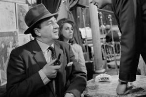 Maigret (1960-63)