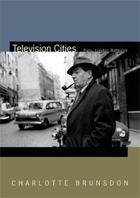 TV Cities