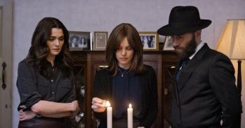 Disobedience 02