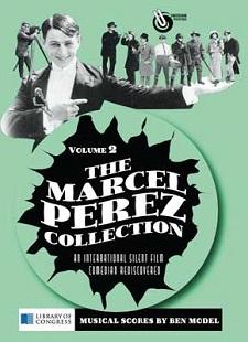 Perez 02