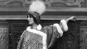 Protéa (1913)