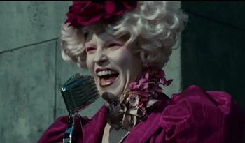 the-hunger-games-effie-trinket