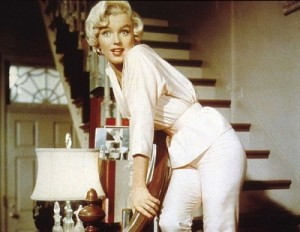 Seven-Year-Itch-14