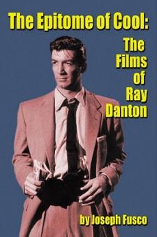 Danton 01