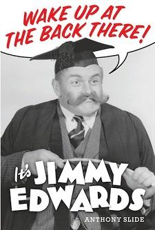 JimmyEdwardsFrontCover-500x500
