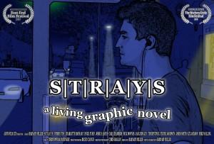 Roto_Film_Ltd_STRAYS-Onesheet_Landscape-RGB
