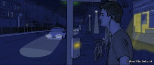 Roto_Film_Ltd_STRAYS_Prod_Still_010_James_Running_RGB
