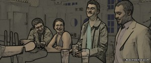 Roto_Film_Ltd_STRAYS_Prod_Still_013_Group_Bar_RGB