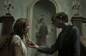 the-lodgers-2 (2)