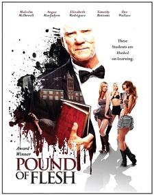 Pound 03