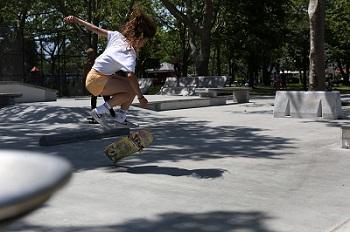 Skate 01