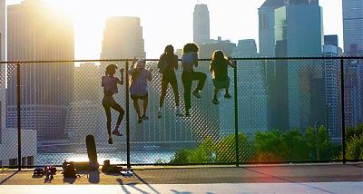 Skate 03