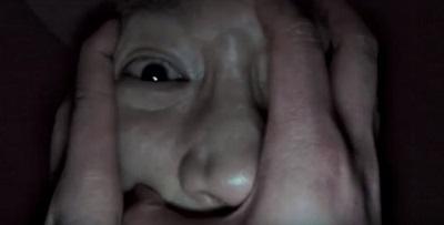 Gonjiam_Haunted_Asylum 01