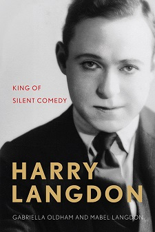 Harry Langdon.final.indd