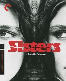 Sisters 02