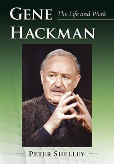 Hackman 02