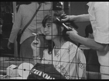 768full-sept-pièces-pour-cinéma-noir-et-blanc-poster