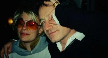 Jt Bono