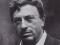 Larry-Cohen