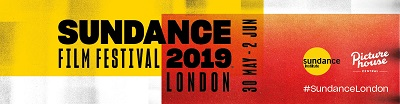 Sundance-2019-Spotlight-1530x400-1530x400
