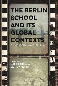 berlin-school-and-its-global-contexts-99457