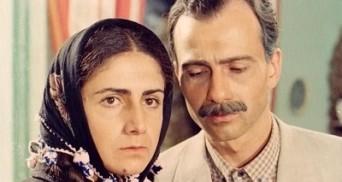Return to Haifa (Kassem Hawal, 1981)