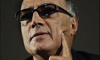 Abbas-Kiarostami-001