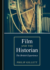 0848196_film-and-the-historian_300