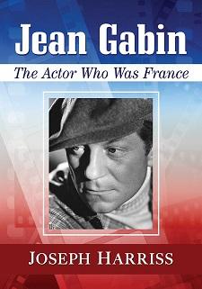 Gabin Cover