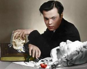 Welles 01
