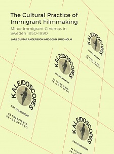 the-cultural-practice-of-immigrant-filmmakingfront-cover-19864-800x600