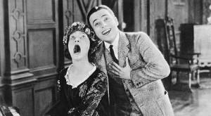 Bell Boy (1923)