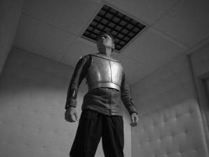"""""""Soldier"""" (September 19, 1964)"""